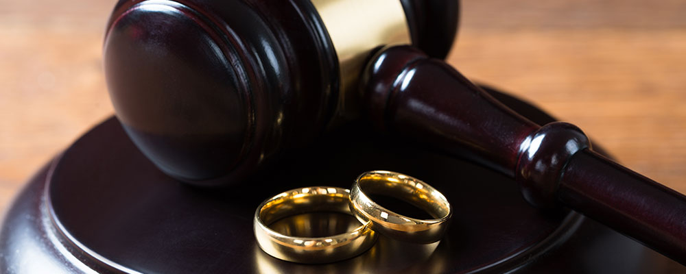Aurora Divorce Venue Change Attorneys