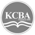Kane county bar association
