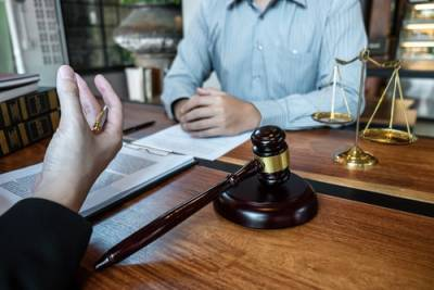 DuPage County divorce lawyer