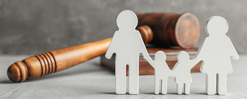 Lisle family law attorneys
