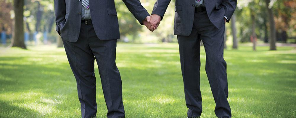 Wheaton Civil Union Dissolution Lawyers